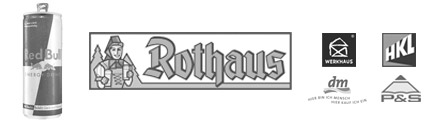 Rothaus, Red Bull